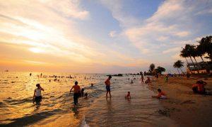 Phú Quốc - Điểm đến mới nổi thế giới