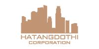 Logo Chủ đầu tư HTĐT